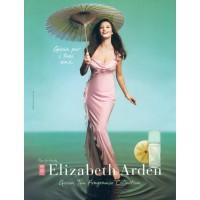 Туалетная вода Elizabeth Arden Green Tea Tropical (100 мл) ТЕСТЕР