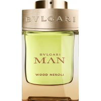 Парфюмированная вода Bvlgari Man Wood Neroli (60 мл)