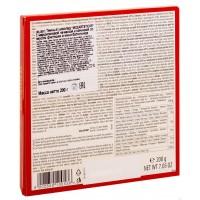 Конфеты Maitre Truffout Mozartsticks (200 г)