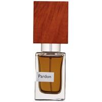 Парфюмерия Nasomatto Pardon Extrait de parfum (30 мл) ТЕСТЕР