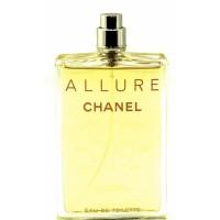 Туалетная вода Chanel Allure (100 мл) ТЕСТЕР