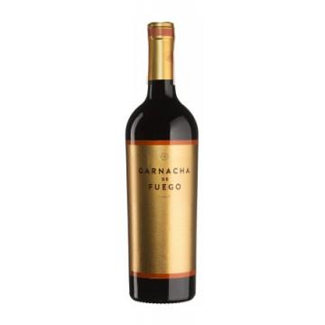 Вино Breca Garnacha de Fuego (0,75 л)