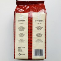 Кофе Lavazza Bourbon Intenso Vending, в зернах (1 кг)