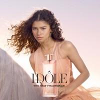 Парфюмированная вода Lancome Idole Le Parfum (50 мл) ТЕСТЕР