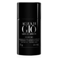 Парфюмированный - дезодорант Giorgio Armani Acqua di Gio Profumo (75 мл)