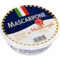 Сыр Mascarpone Michelange (250 г)