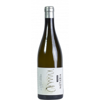 Вино Trossos Tros Blanc Notaria, 2014 (0,75 л)