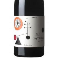 Вино Vins Nus InStabile №6 Alter Ego, 2016 (0,75 л)