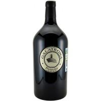 Вино Petrolo Galatrona, 2016 (3,0 л)