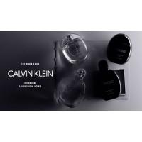 Туалетная вода Calvin Klein Obsessed For Men (125 мл) ТЕСТЕР