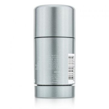 Дезодорант-стик Calvin Klein Reveal (75мл)