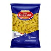 Макароны Pasta Reggia 64 Gnocchi (500 г)