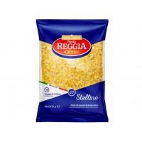 Макароны Pasta Reggia 80 Stelline (500 г)