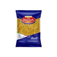 Макароны Pasta Reggia 79 Anelli (500 г)