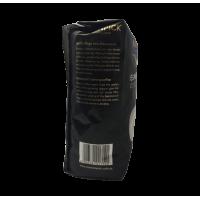 Кофе Movenpick Espresso, в зернах (1 кг)