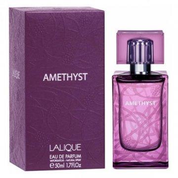 Lalique Amethyst (тестер), 100 мл