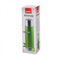 Термос Banquet Avanza Green (0,5 л)