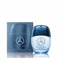 Туалетная вода Mercedes-Benz The Move (60 мл)