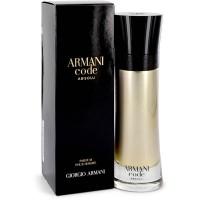 Парфюмированная вода Giorgio Armani Armani Code Absolu Pour Homme (60 мл) ТЕСТЕР