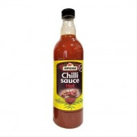 Соус Inproba Chili Sauce (700 мл)