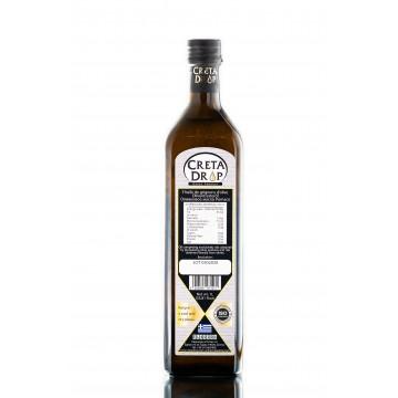 Оливковое Масло Рафинированное Greta Drop Pomace (1 л)