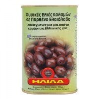 Оливки Kalamata (450 г)