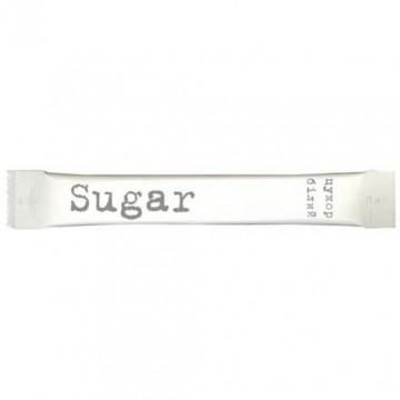 Сахар в стиках Lavazza, 200 шт