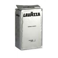 Кофе Lavazza Crema e Gusto Classico, 250г