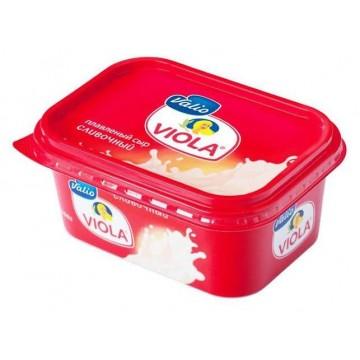 Сыр Violla 60% (Финляндия), 400 г