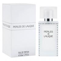 Lalique Perles De Lalique, 50 мл