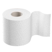 Бумажное полотенце Voxxx Deluxe
