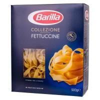 Макароны Barilla Specialita Fettuccine (500 г)