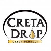 Оливковое Масло Extra Virgin Greta Drop (30 мл)