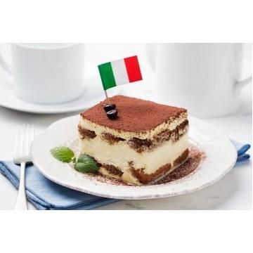 Сыр Giglio Mascarpone 36% , 250 г