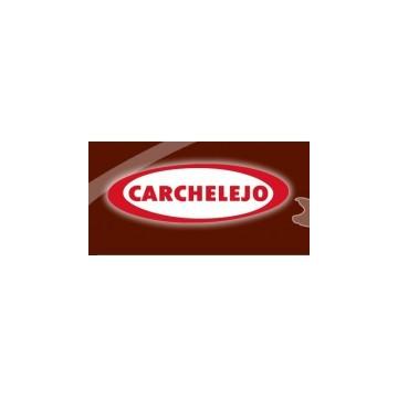 Хамон курадо Carchelejo 10 мес, (100 г)