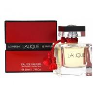 Lalique Lalique Le Parfum, 100 мл