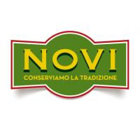 Турецкий горох Novi Green Peas (400 г)