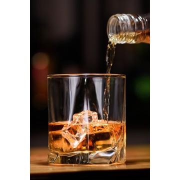 Виски Arran Amarone Cask, tube (0,7 л)