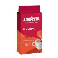Кофе Lavazza il Mattino, 250 гр