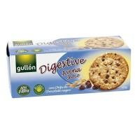 Печенье Gullon Digestive овсяное с шоколадной крошкой (425 г)