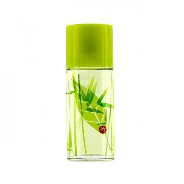 Туалетная вода Green Tea Bamboo (100 мл)
