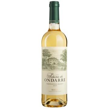 Вино Bodegas Ondarre Rioja Senorio de Ondarre (0,75 л)