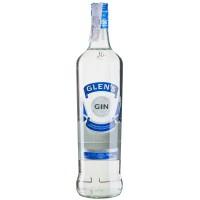 Джин Glen's Gin (1,0 л)