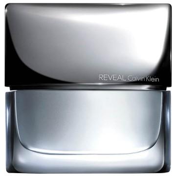 Туалетная вода Calvin Klein Reveal (100 мл)