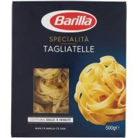 Макароны Barilla Specialita Tagliatelle (500 г)