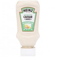 Соус салатный (Цезарь ) TM Heinz, п/п (220 мл)