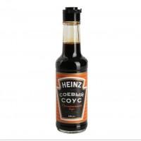 Соус соевый TM Heinz (150 мл)