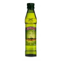 Оливковое масло Extra Virgin Original TM Borges (0,25 л)