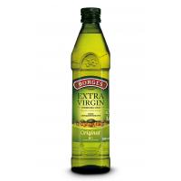 Оливковое масло Extra Virgin Original TM Borges (0,5 л)