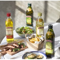 Оливковое масло Pure Olive Oil Classic TM Borges (0,5 л)